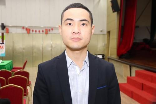 【偽基站】李良汪:獨立成罪利打擊