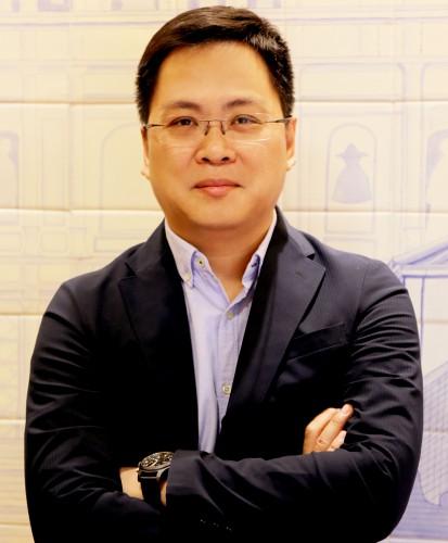 陳俊拔︰提升愛國愛澳核心價值 融入國家發展