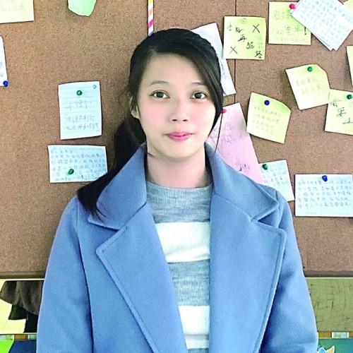 【民青會】莫超群籲多方合作加強青少年心理教育