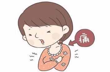 【民眾醫療中心-健康資訊】乳房結節